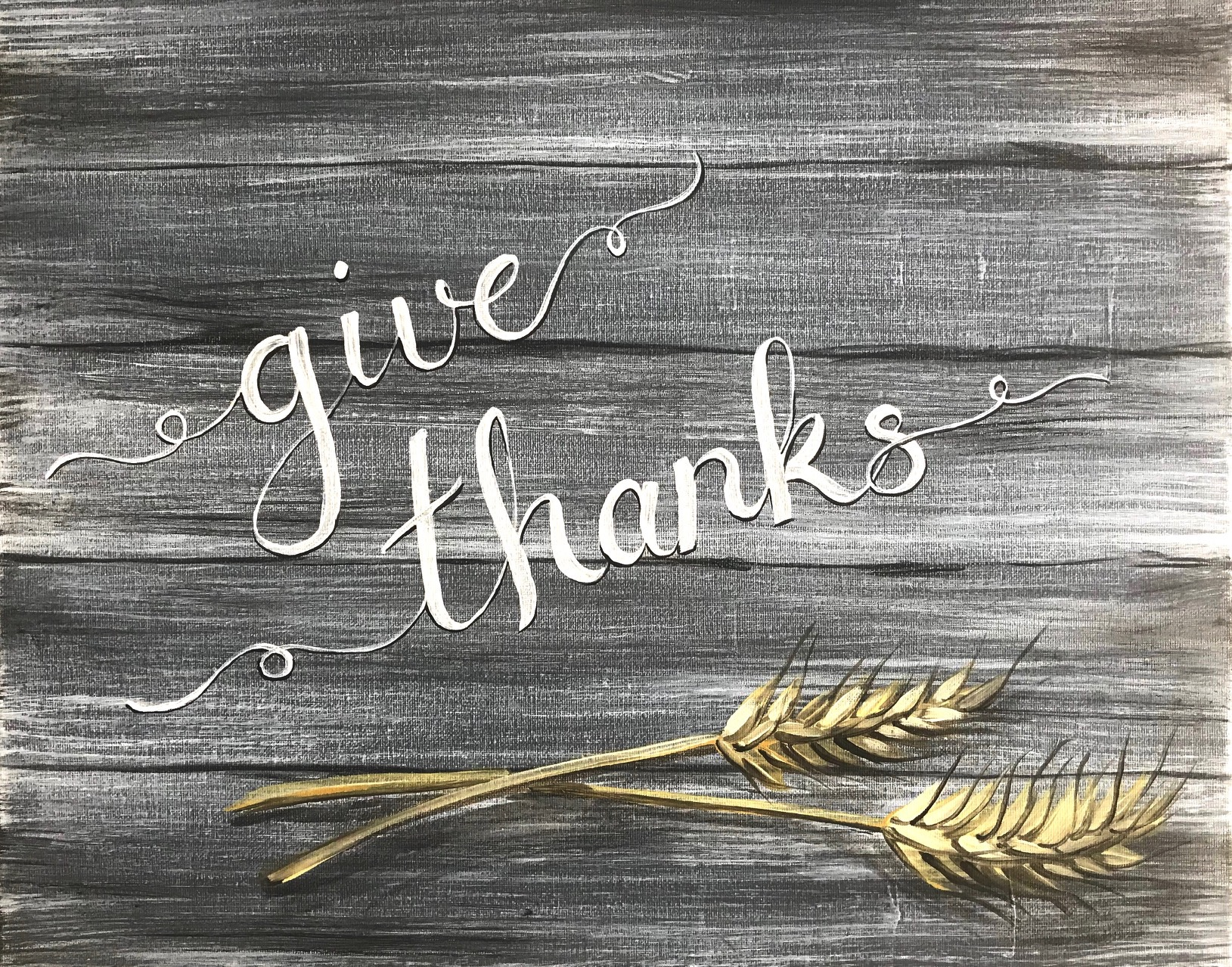 Give_Thanks_Wheat_Harvest