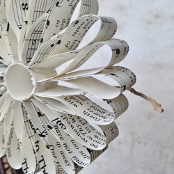 Lovely_Doily_Paper_Ornament