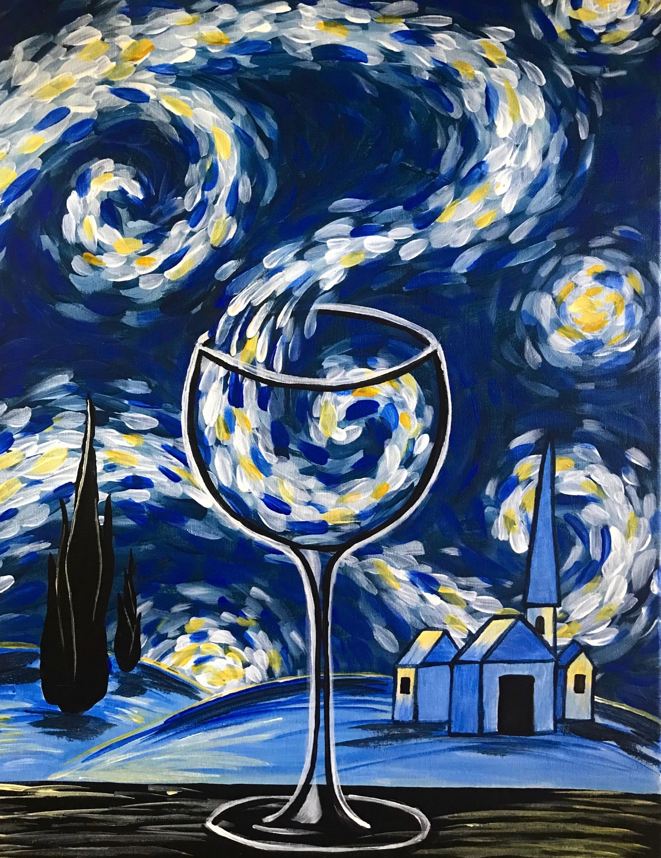 Starry_Wine_Night