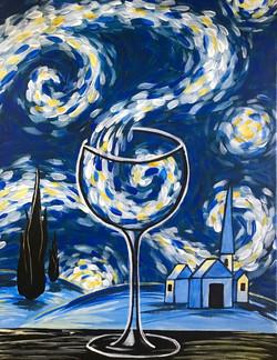 Starry_Wine_Night