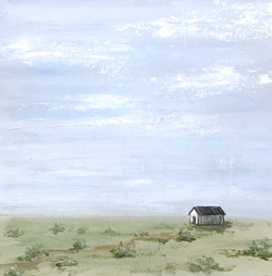 Middle_of_Nowhere_House