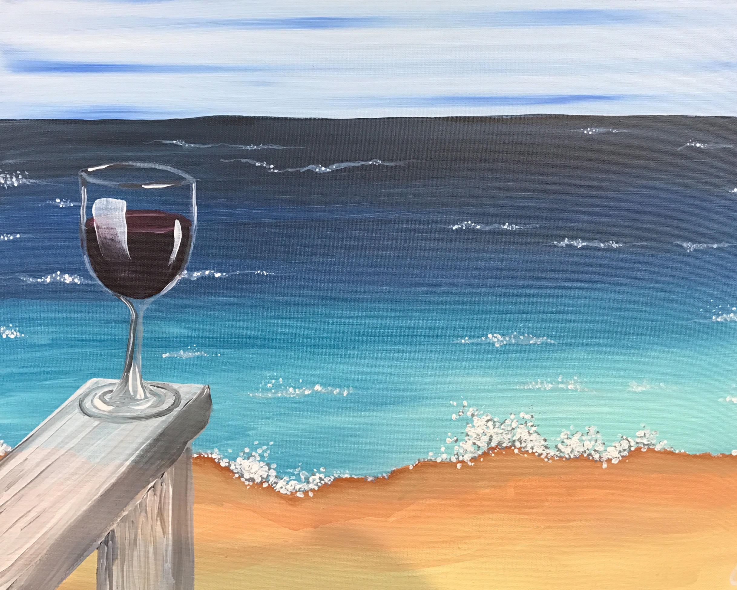 Wine_on_the_Beach
