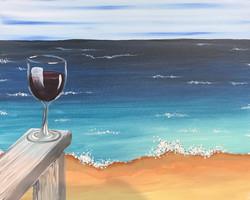 Wine_on_the_Beach
