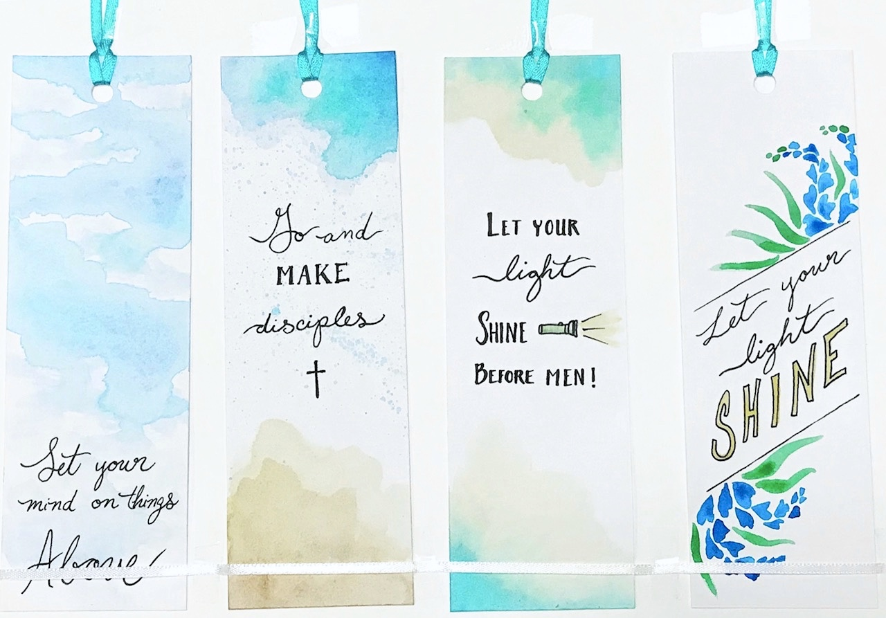 Watercolor_Blue_Bookmarks_Scripture