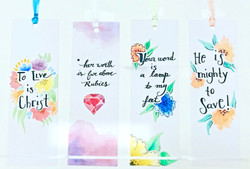 Watercolor_Floral_Bookmarks_Bible