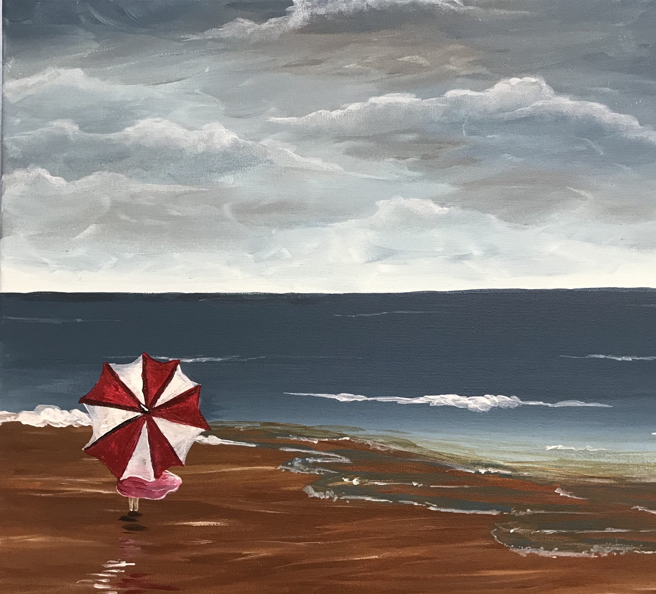 Stormy_Beach