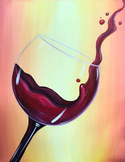 Oops_Wine_Glass