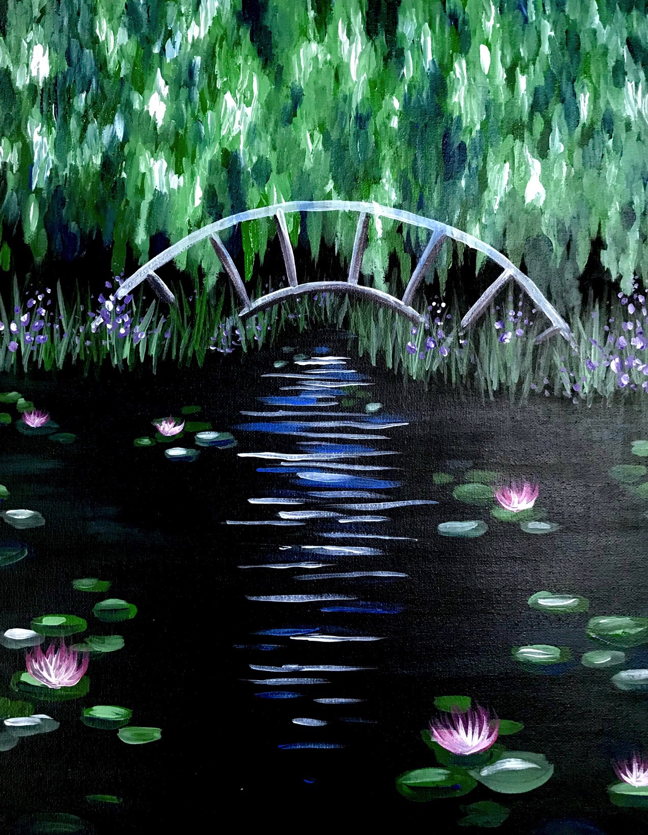 Monets_Bridge