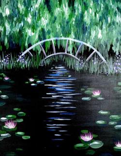 Monets_Bridge