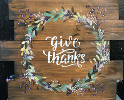 Give_Thanks_Wreath