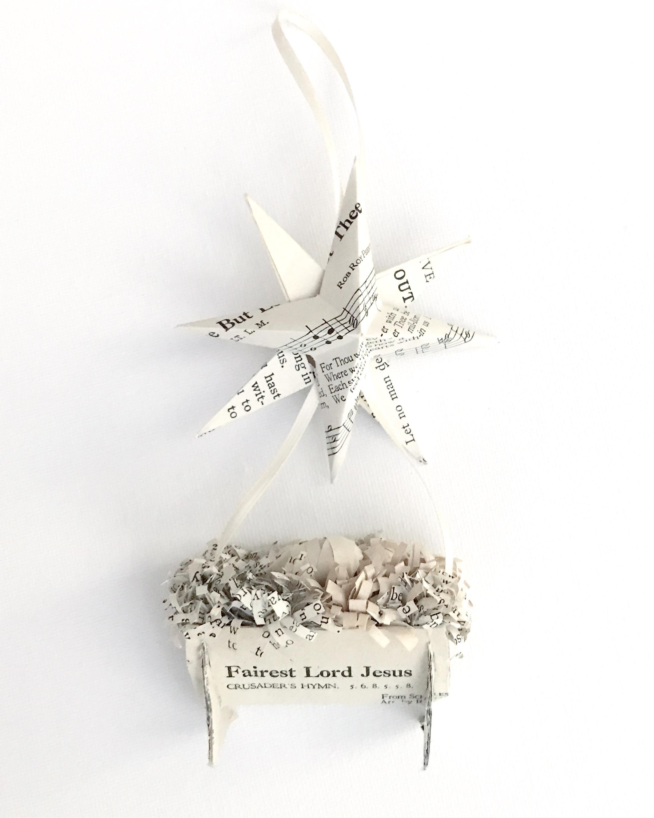 Baby_Jesus_Paper_Ornament