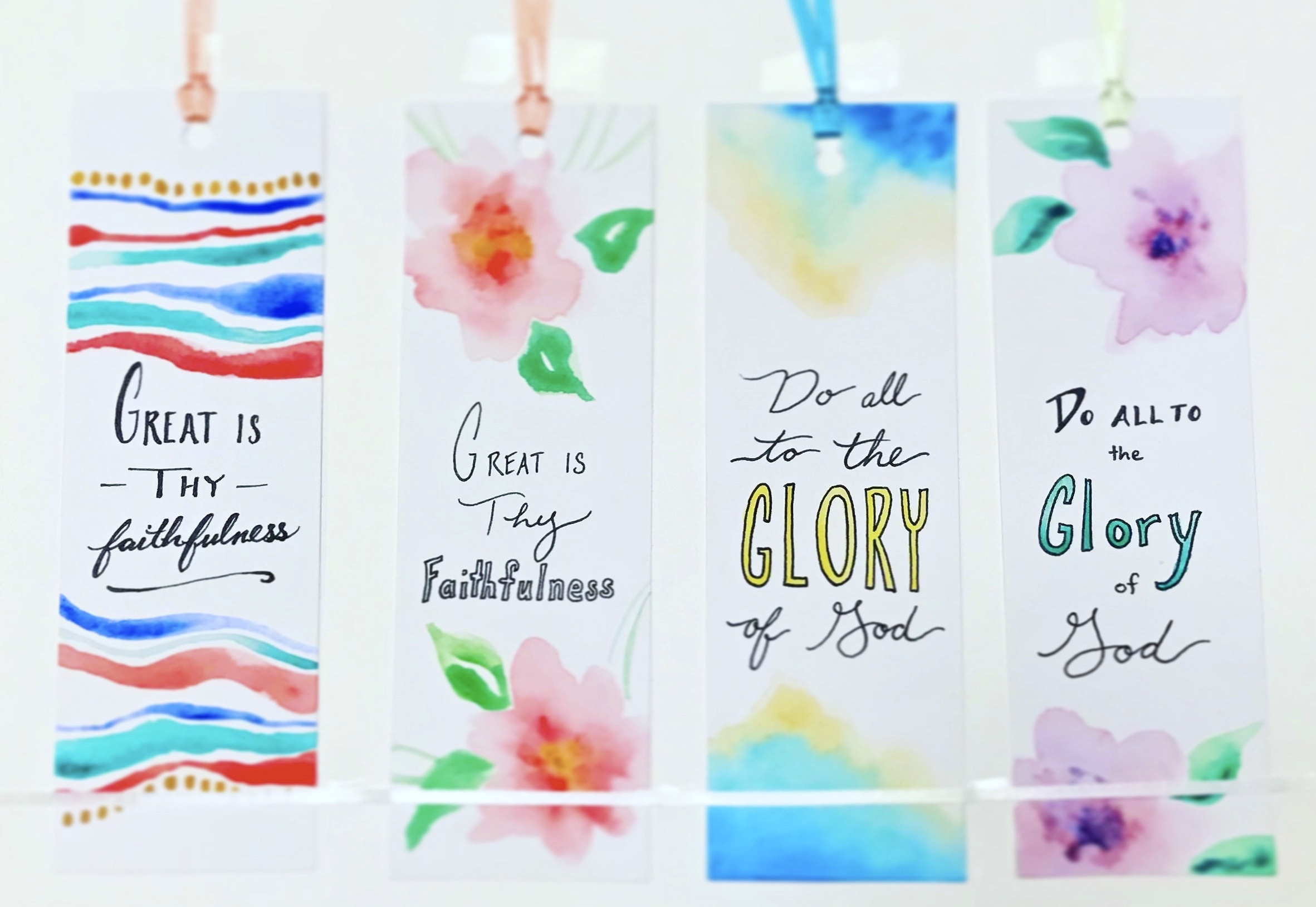 Watercolor_Colorful_Bookmarks_Bible