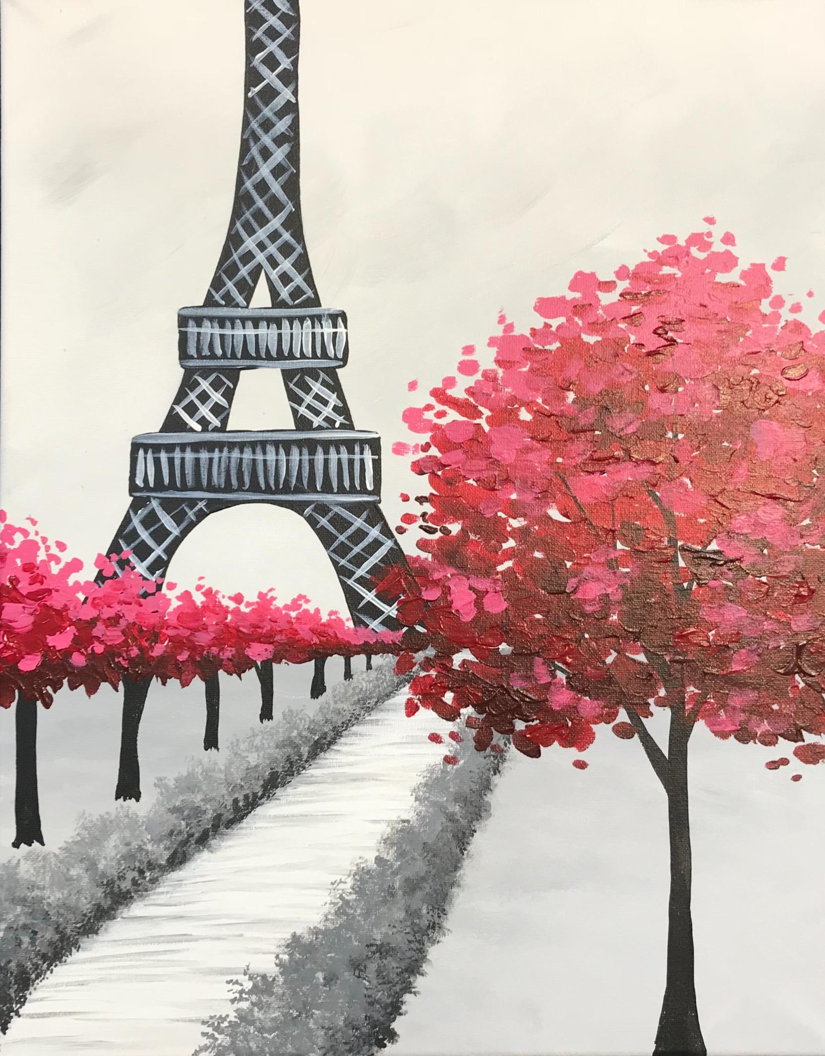 Red_Paris