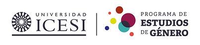 Logo+Universidad Icesi (RGB).jpg
