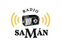 Invitación a Radio Samán