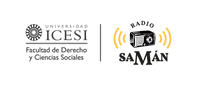 Logo Radio Saman+Icesi_v1 (1).png