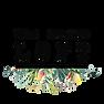 The Mango LOFT logo BLK.png
