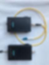 telefono-3.jpg