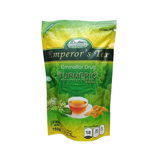 Emperor's Tea 150g