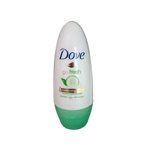 Dove Go-Fresh Roll-On 40ml