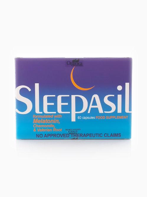 Sleepasil Capsule