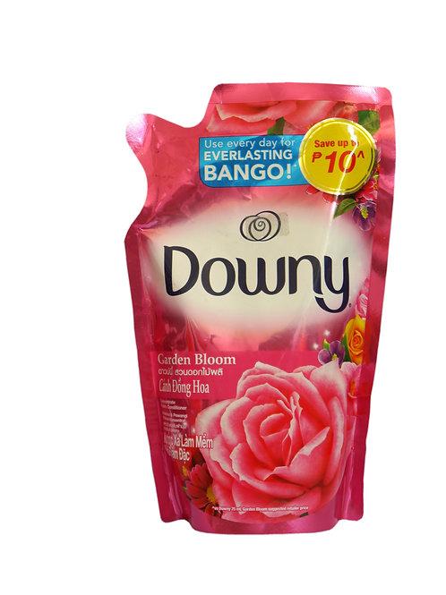 Downy Garden Bloom 900ml