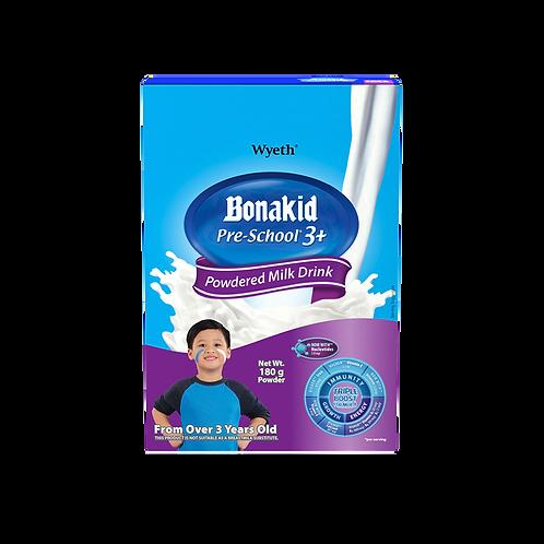 Bonakid Pre-school