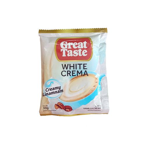 Great Taste Single 10's