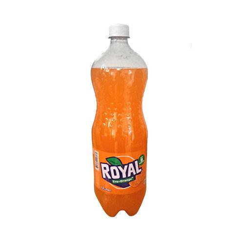 Royal Tru Orange 1.5Liters