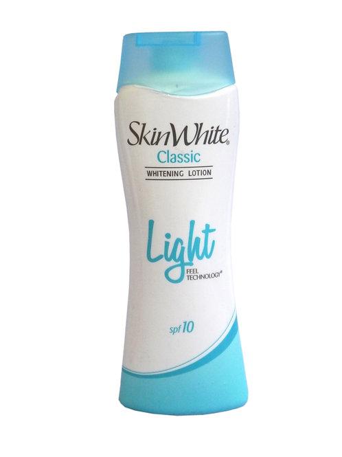 Skin White Classic SPF10 100ml