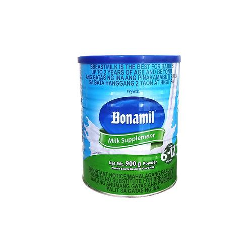 Bonamil 900g