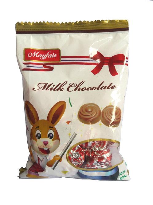 Mayfair Milk Chocolate 20s