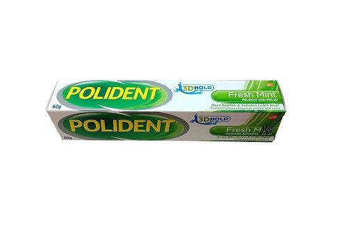 Polident Denture Adhesive 60g