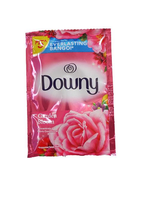 Downy Garden Bloom 27ml 12's