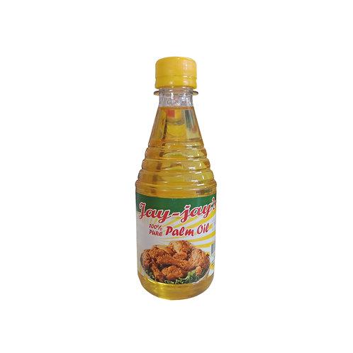 Jay-Jay Palm Oil 350ml