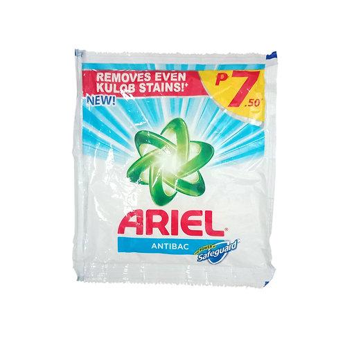 Ariel Antibac Detergent Powder 45g