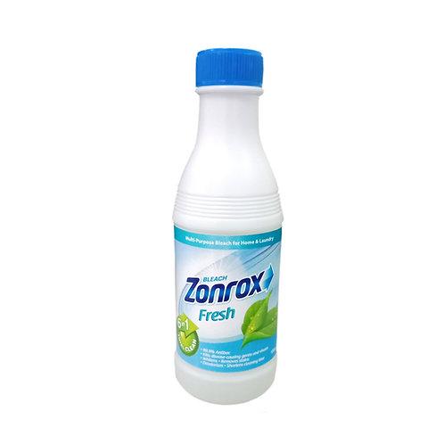 Zonrox Bleach Fresh 100ml
