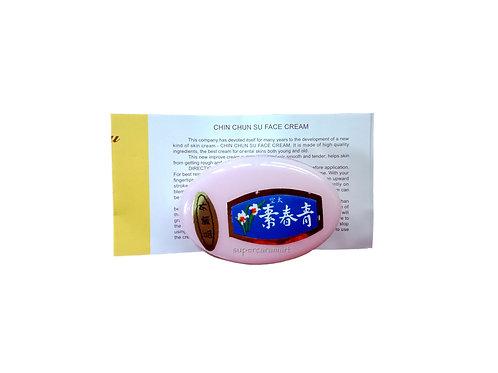 Chin Chun Su Face Cream