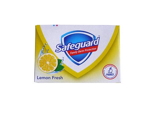 Safeguard Lemon Fresh 90g