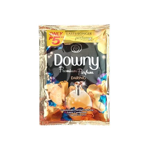 Downy Fabric Conditioner Daring Parfum 22ml