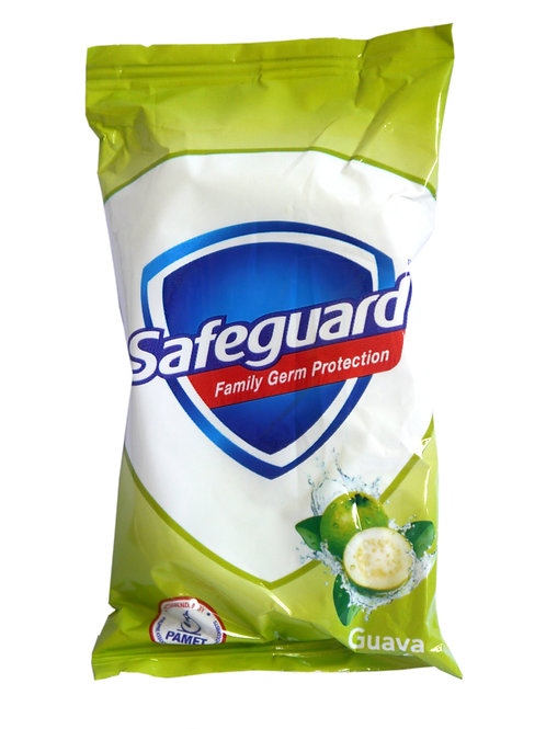 Safeguard Guava 60g