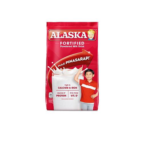 Alaska Milk Powder