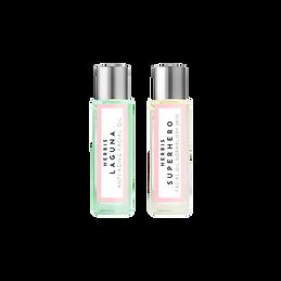 Glow Getter Duo For Glowing Skin