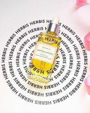 Hemp Seed Oil for Acne Prone Skin