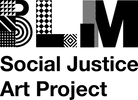 Stacked-Black (1).png