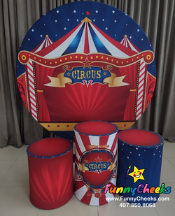Party Circus