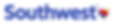 PNGPIX-COM-Southwest-Airlines-Logo-PNG-T