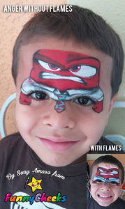 Anger-Face-Painting.png
