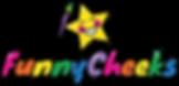 FC Logo no slogan.png