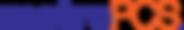 MetroPCS_logo.svg.png